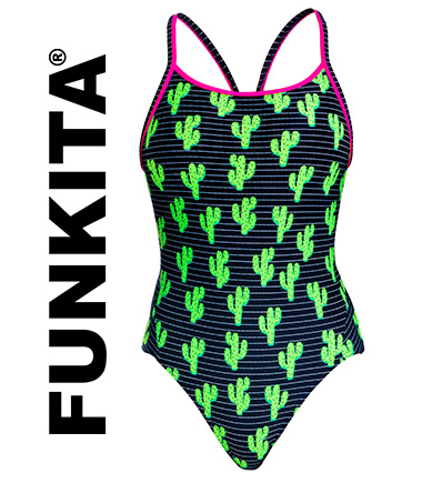 Funkita e FunkyTrunks - a referência em fatos da banho e calções de banho e  sungas eb526323c2
