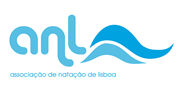 Lisbon Swimming Association