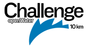 Challenge Open Water 10Km