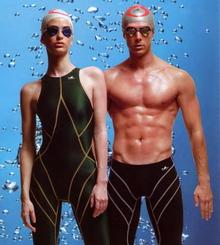 bbe9c2980 O melhor para a sua natação - aqualoja  equipamento natação