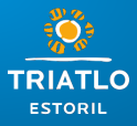 Triatlo do Estoril