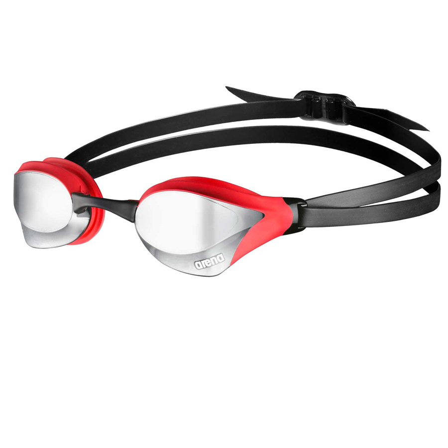 f2a191ec4 Arena Cobra Core Mirror - Óculos Natação - aqualoja  equipamento natação