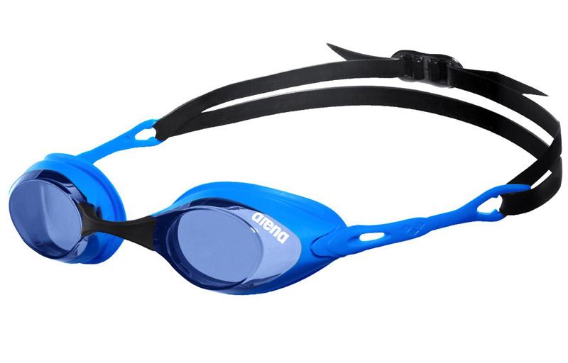 21ee72f07 ... Óculos Natação Cobra - Azul · 9235579_001_cobra_azul_rosa