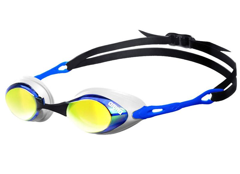 4c8f92f19 Óculos Cobra Espelhados - Arena - aqualoja: equipamento natação