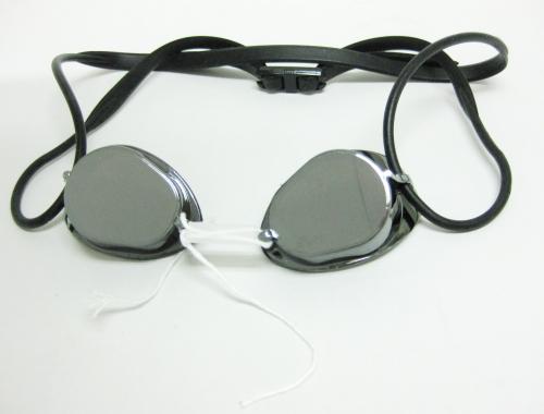 8e882b307 Olander Swedish Goggles - Óculos Suecos Natação - aqualoja ...