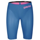 Arena R-Evo One Blue - Racing swimming Jammer