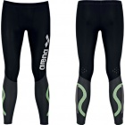 arena-carbon-compression-long-tight-man