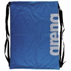 arena-swimming-bag-fast_mesh-royal-blue_1e04571