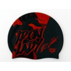iron_lady_swim_cap-h800