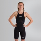speedo-lzr-pure-valor-woman-8-119780001-a