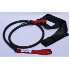 StrechCordz®-Safety-Cord-Short-Belt-Slider