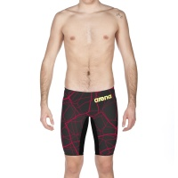 001094-504-m_pwskin_carbon_air_jammer_ltd_edition_2017-005-f-o