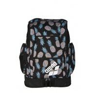001201-505-spiky_2_large_backpack_ao-005-f-s