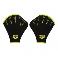 002684600-clubkitgloves-blackneonyellow-01