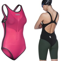 arena-carbon-duo-top-racing-swim-suit-002757
