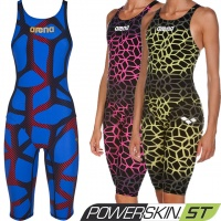 Arena Powerskin ST Ladies - limited edition
