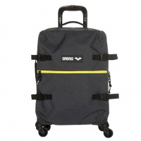 arena-team-trolley-grey-melange-02490