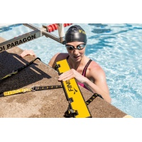 backstroke_wedge_finis_2