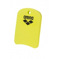 club-kit-kickboard-002