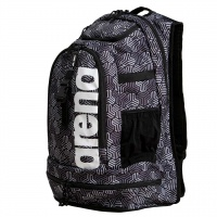 fastpack-2-allover-backpack-kikko-002487121