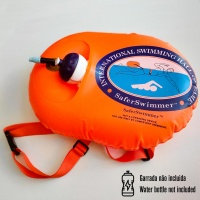 hydration-buoy-open-water-swimming-aq