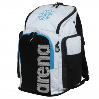 Mochila arena Team 45l natação/triatlo - Bishamon Collection-