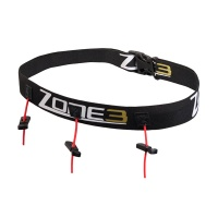 race-belt-black-cutout-2_600