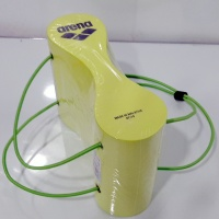 swim_run_arena_pullbuoy_club_kit05