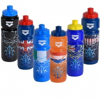 water-bottle-arena-bishamon-collection-003925