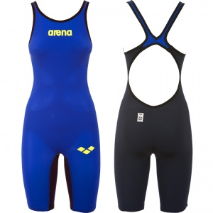 Arena Powerskin Carbon Air Woman
