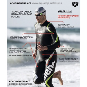 arena-carbon-triwetsuit-triathlon-tech-pt-h720
