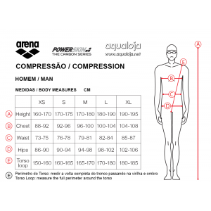 arena-compression-apparel-sizing-man
