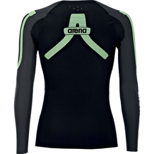 arena-compression-tshirt_man_back