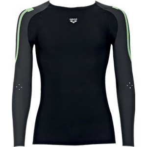 arena-compression-tshirt_man_front