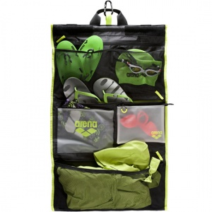 Arena Fast Roll Swim Bag