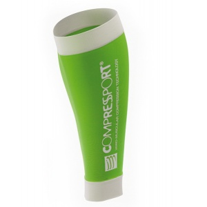 Compressport R2 (Race  Recovery)
