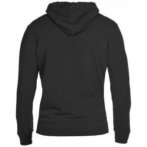 hooded_jacket_1d34750_b