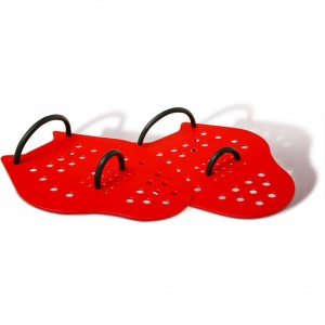 malmsten-swim-power-paddle-3-red