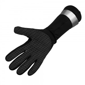 neoprene_swim_glove-back
