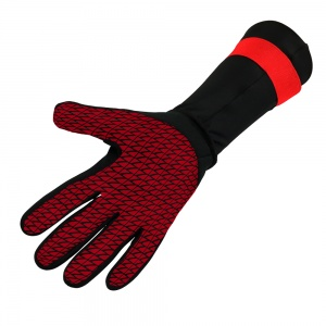 neoprene_swim_glove-red-back
