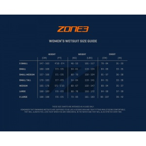 sizing_guides_-_womens_wetsuit_329020576