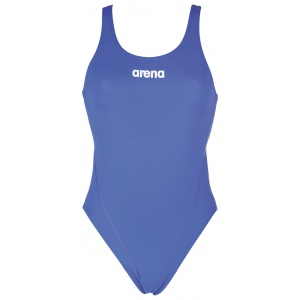 solid_swim_tech_high_2a24172_a