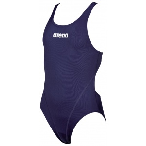 solid_swim_tech_jr_2a26275_b