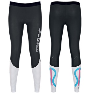w_compression_pants_600_889831219