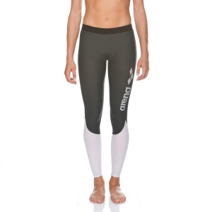 w_compression_pants_front_web
