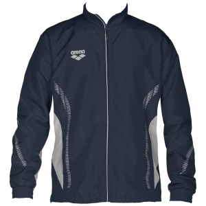 warm_up_jacket_1d35071_a