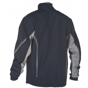 warm_up_jacket_1d35071_c