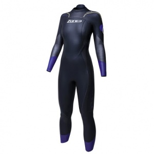 womens_aspire_wetsuit_-_cutout_1
