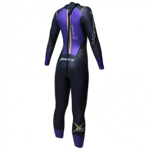 womens_aspire_wetsuit_-_cutout_2