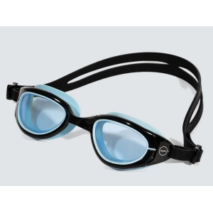 zone3-attack-goggles-black-blue